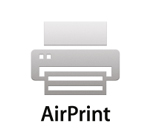 Mobile_Printing_AirPrint
