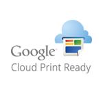 Mobile_Printing_Google